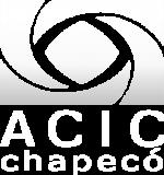 ACIC Chapecó